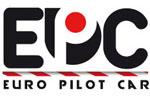 europilotcar.com